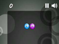 Blobs - New Version 1.0.8 Screenshot
