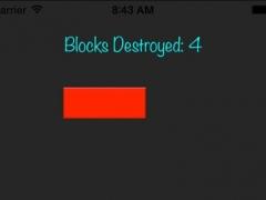 Block Assault 1.3 Screenshot