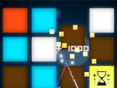 Block Blaze 1.0.7 Screenshot