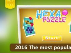 Block!Hexa Puzzle - free games 1.0.2 Screenshot