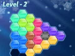 Review Screenshot - Puzzle Game – Exercise Your Brain