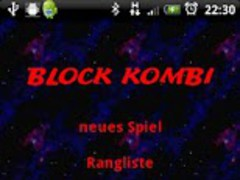 Block Kombi 1.0.13 Screenshot