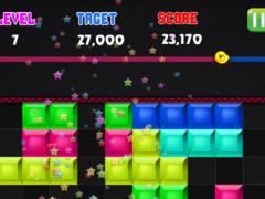 Block Puzzle 2016 1.5 Screenshot