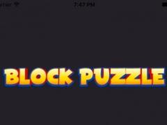 Block Puzzle - brick puzzle 1.0 Screenshot