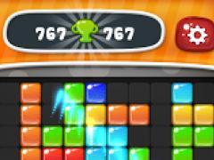 Block Puzzle Fruit Candy 2.1.0 Screenshot