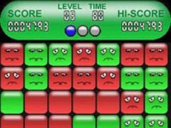 Blockoid 1.13 Screenshot