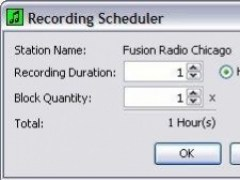 BlockParty 2.0 Screenshot