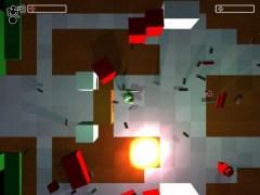 Blocktality  Screenshot