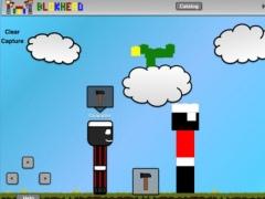 Blok Head 1.1 Screenshot