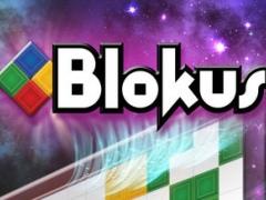 Blokus™ – Attack, Block & Defend! 1.1.1 Screenshot