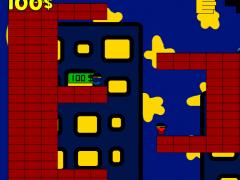 Bloods vs. Crips 1.6 Screenshot