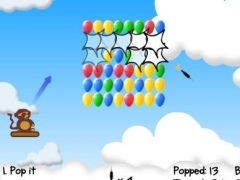 Bloons 1.2.4 Screenshot