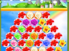 Blossom Legend 1.0.1 Screenshot