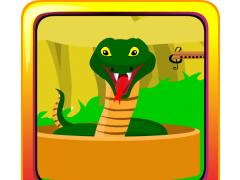 Blowing Viper Escape 1.0.2 Screenshot