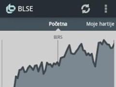 BLSE 1.1 Screenshot