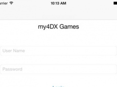 BLT Games 1.13 Screenshot