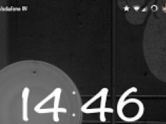 BluBoo CM12/12.1 Theme 1.2 Screenshot