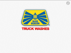 Blue Beacon Truck Washes 4.0.2 Screenshot