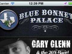 Blue Bonnet Palace Texas 1.399 Screenshot