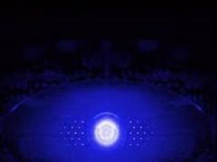 Blue Droid GDE Theme 1.2 Screenshot