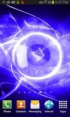 Blue Freemason Live Wallpaper 26 Free Download