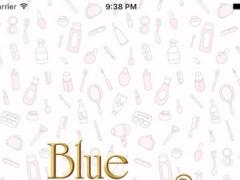 Blue Heaven Cosmetics 1.3 Screenshot