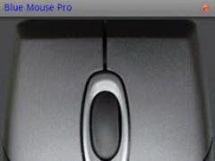 Blue Mouse 3.2 Screenshot