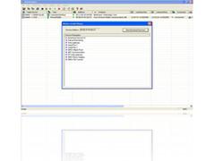 BlueAuditor 1.7.2 Screenshot