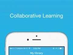 BlueBottleBiz - eBooks, Training Videos and Expert 1.1 Screenshot