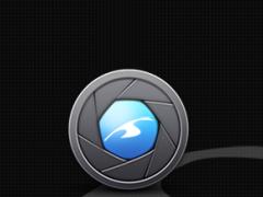 BLUEGUARD P2P 4.1 Screenshot