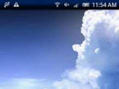 Bluesky Dragon-DRAGON PJ Free 1.4.0 Screenshot