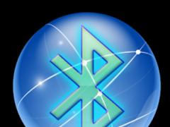 Bluetooth App Share and backup 5.0 Screenshot