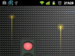 Bluetooth Discover 1.0 Screenshot