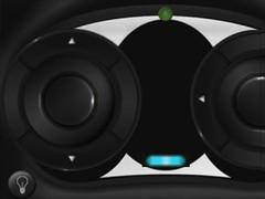 Bluetooth RC Cars TRC-111 1.3 Screenshot