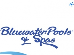 Bluewater Pools & Spas 1.0 Screenshot