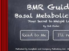 BMR Guide 1.5 Screenshot