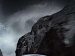 BMW Live Wallpapers 1.0 Screenshot