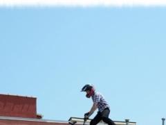 Bmx Stunts Wallpaper Pics 1.0 Screenshot