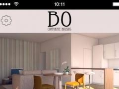 BO – Corporate Housing 1.0.3 Screenshot