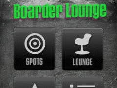 Boarder Lounge - Snowboard and Skateboard Community 3.3 Screenshot
