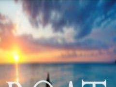 Boat Wallpaper HD Complete 1.0 Screenshot