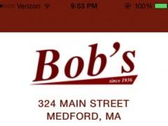 Bob's Italian Foods 1.1 Screenshot