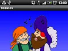 Bobusos 1.0 Screenshot