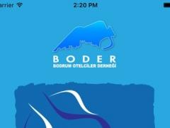 Bodrum Live 1.1.1 Screenshot