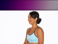 Body Exercises 1.0 Screenshot