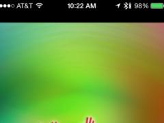Body Harmony Day Spa 16.0.0 Screenshot