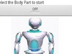 Body Massage - Vibrator 4.0 Screenshot
