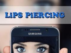 Body Piercing Camera Booth 1.0 Screenshot
