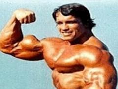 Bodybuilding Motivation 1.72 Screenshot