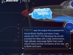 Boeing Innovations 1.4 Screenshot